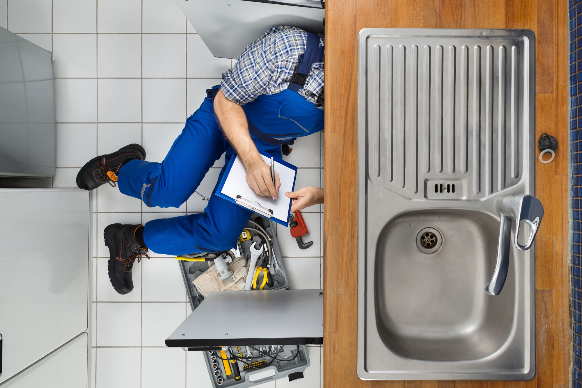 plumbing, commercial, residential, inland empire, riverside, corona, moreno valley, surrounding areas, tools, cleanout, installation, plumber