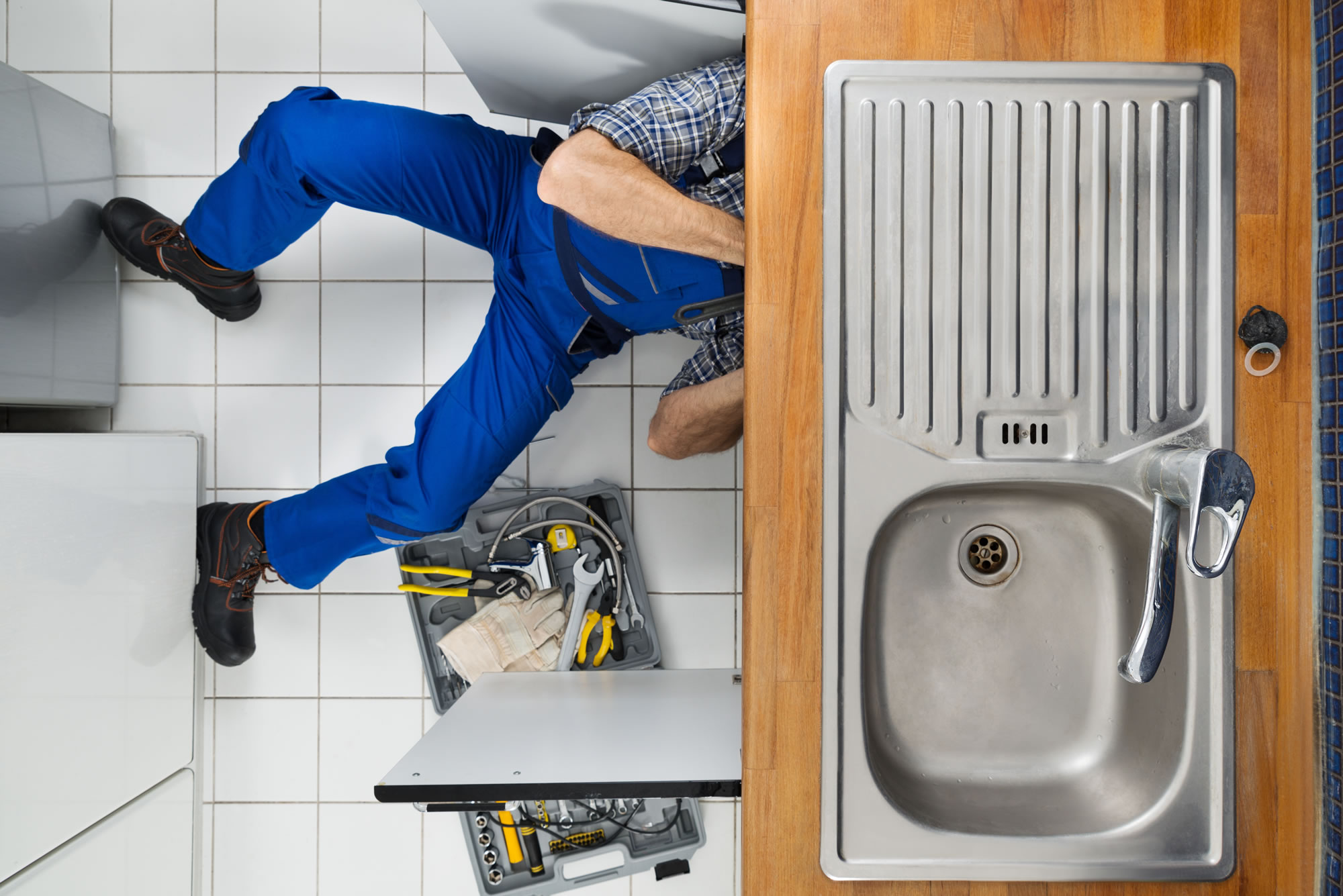 plumbing, commercial, residential, inland empire, riverside, corona, moreno valley, surrounding areas, tools, plumber, sink