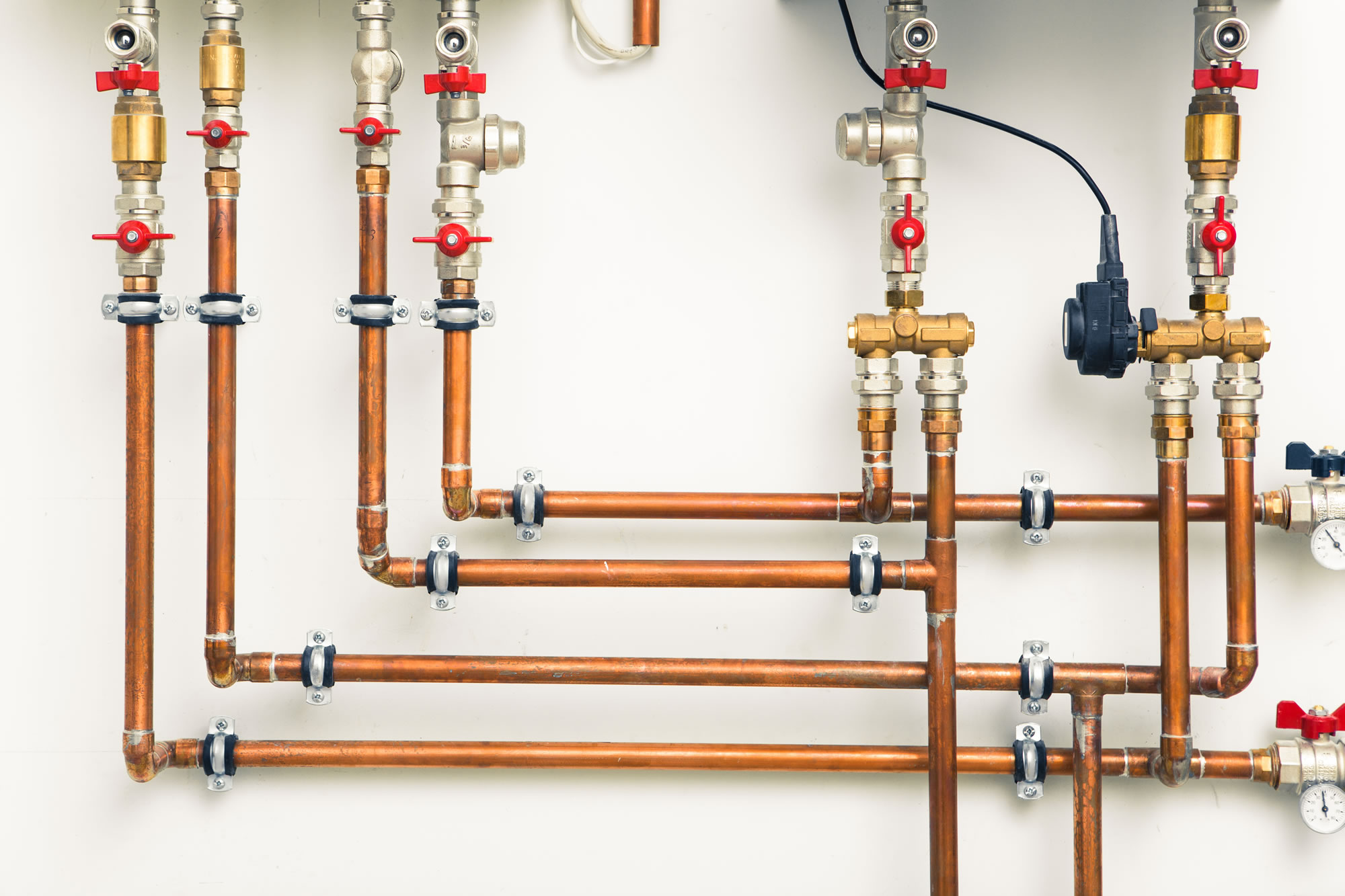 pipes, plumbing, commercial, residential, inland empire, riverside, corona, moreno valley, surrounding areas, i