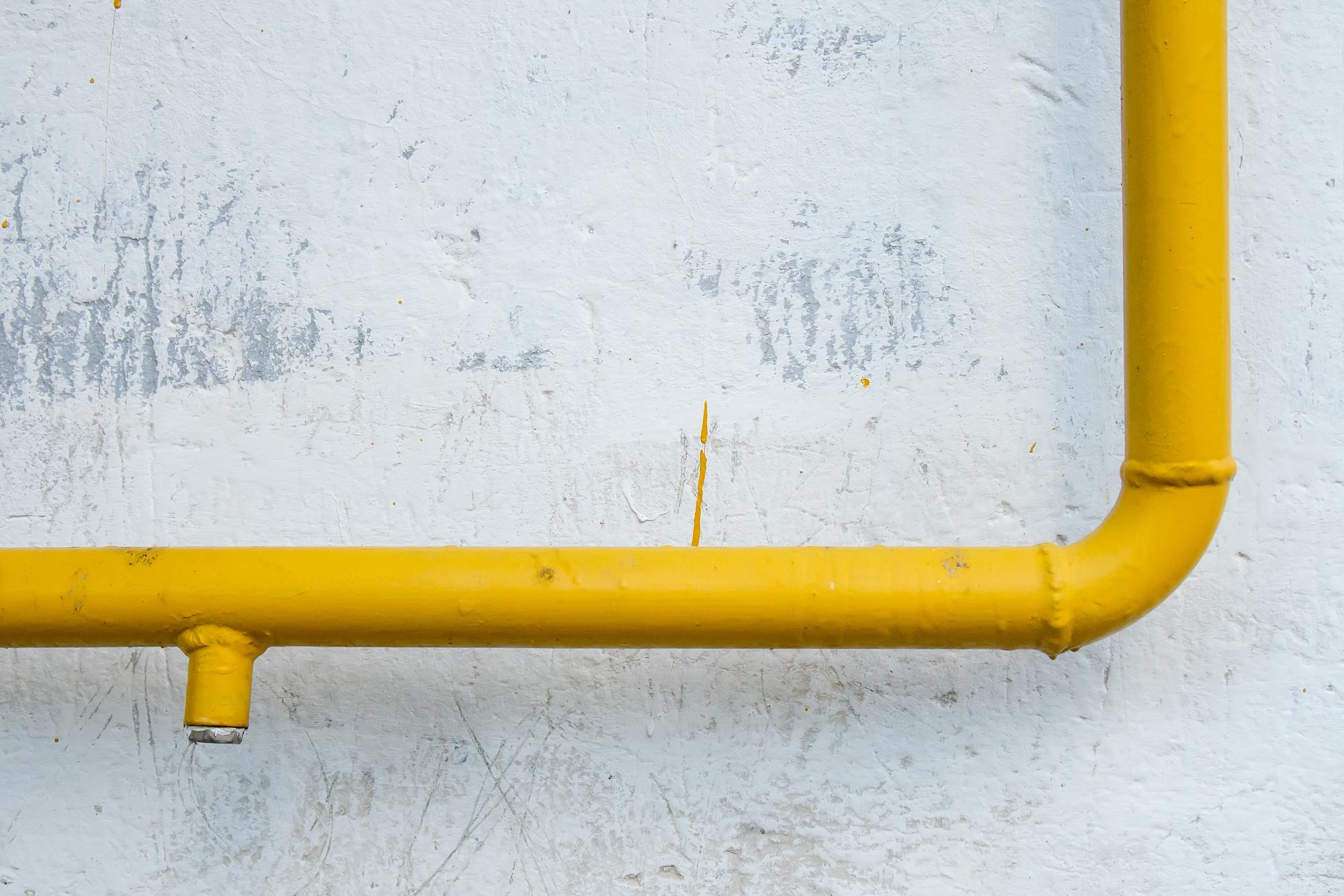 plumbing, commercial, residential, inland empire, riverside, corona, moreno valley, surrounding areas, gas, leak, detection