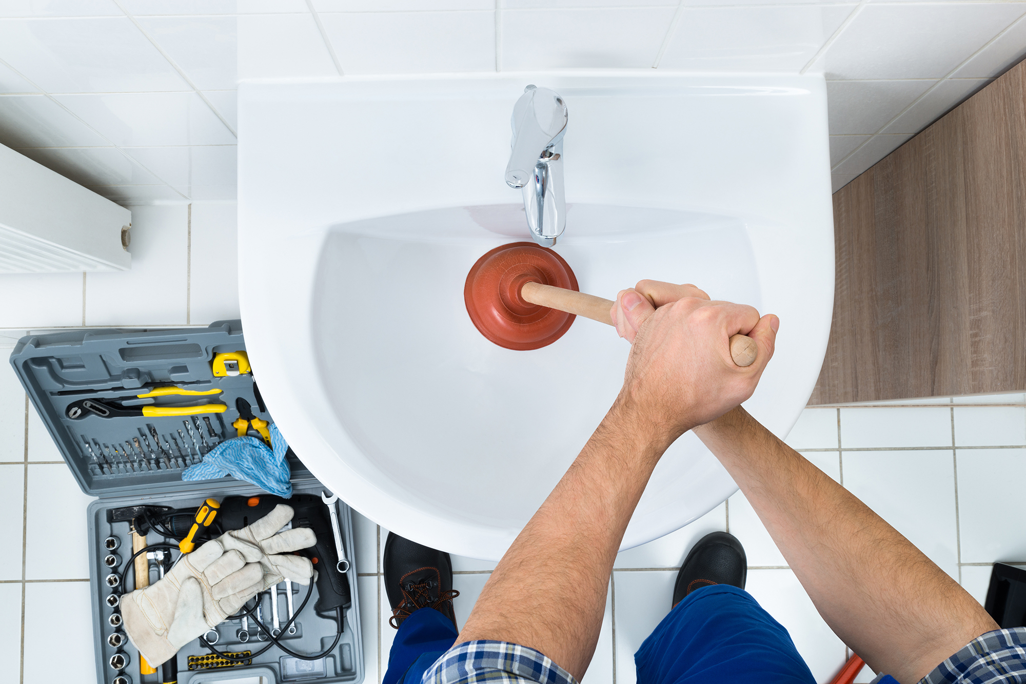 plumbing, commercial, residential, inland empire, riverside, corona, moreno valley, surrounding areas, repair, clog