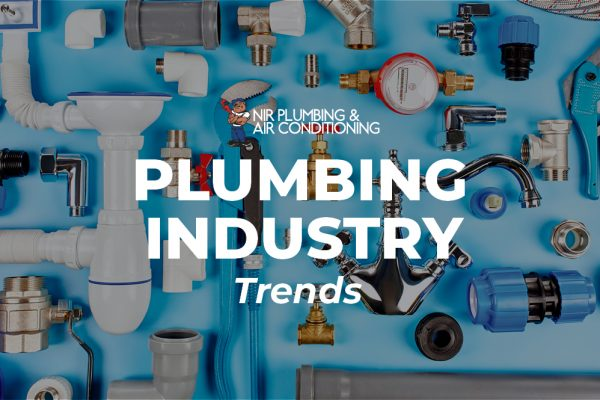 Emergency plumbing services: The benefits of 24-hour plumbing for plumbers and homeowners