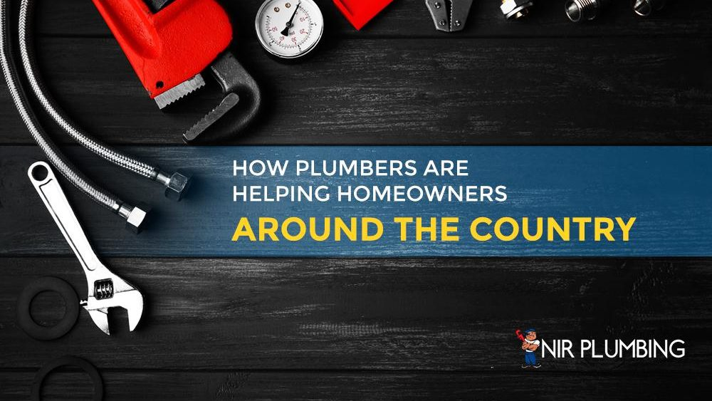 How-plumbers-are-helping-homeowners-around-the-country