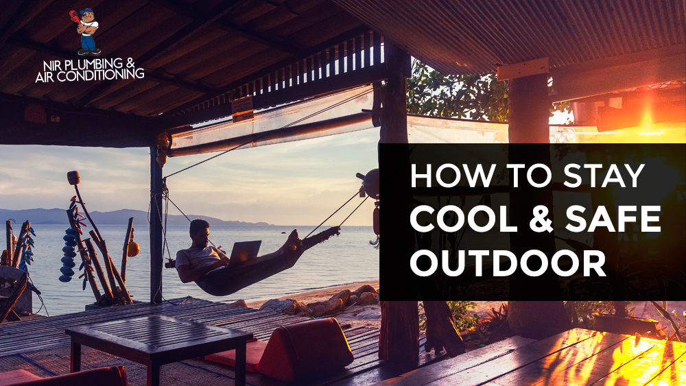 How-to-stay-cool-safe-outdoor