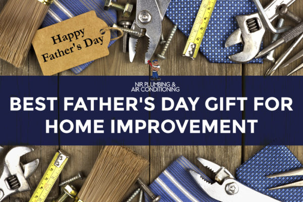 Father's Day gifts for the handyman dad (with price ranges)