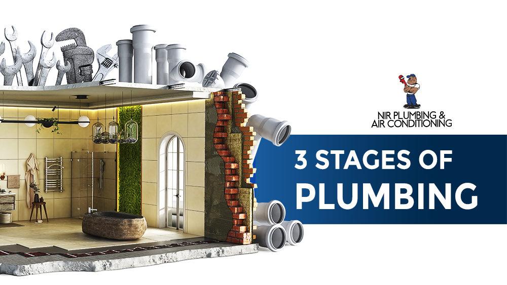 3 Steps-of-plumbing